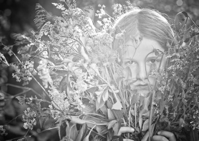 secret garden 19