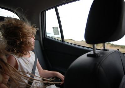 roadmovie 17