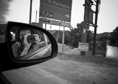 roadmovie 16